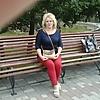 Svetlana, 57, Chernogolovka