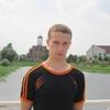Денис, 33, г.Минск