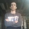 Илья, 20, г.Тамала