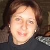 АннА, 35, г.Тацинский