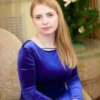 Ксенья, 33 года, Рак, Москва