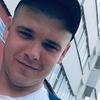 Dmitry, 25, г.Самара