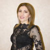 musa, 40, Nazran