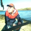 Саня, 30, г.Вышгород