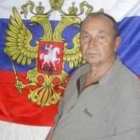 юрий, 64 года, Рыбы, Краснодар
