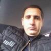 Sahak, 35, г.Ереван
