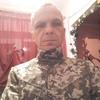 Евгений, 50, г.Лозовая