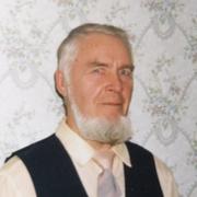 михаил 83 Псков