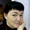 Танюша, 41, г.Новочебоксарск