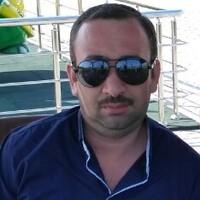 Abdul, 37 лет, Козерог, Баку