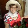 Лидия, 62, г.Обнинск
