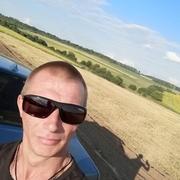 Алексей 35 Песочин