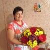 марийка, 61, г.Пенза