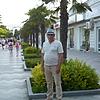 виктор, 67, г.Краснодар