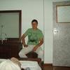 Andrei, 37, г.Санкт-Петербург