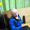 larisa strebkova-лиха, 49, г.Елец