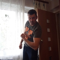 сергей, 40 лет, Козерог, Тула