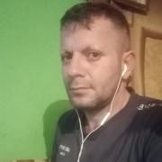 Kamal Balaev 50 Баку