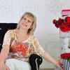 Светлана, 60, г.Харьков