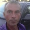 Андрей, 46, г.Валли