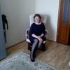 Олишна, 38, г.Москва