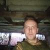 Mikola, 21, Novograd-Volynskiy