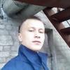 Алексей Наумов, 20, г.Людиново
