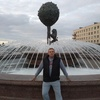 Алесандр Подколзин, 35, г.Медвежьегорск