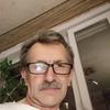 Юрий, 62, г.Донецк