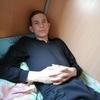 Руслан, 35, г.Бузулук
