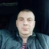 Владимир, 36, г.Рублево