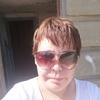 Leysan, 34, Novyye Burasy