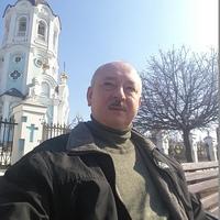 Veter, 55 лет, Телец, Харьков