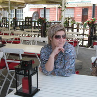 Анастасия, 41 год, Водолей, Омск