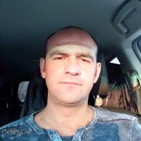 Андрей, 37 лет, Скорпион, Москва