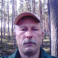 Игорь, 52 года, Лев, Санкт-Петербург