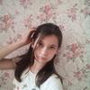 Татьяна, 16, г.Юхнов