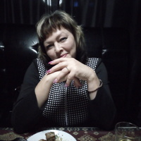 Лилия, 50 лет, Козерог, Самара