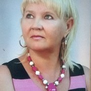 Svetlana 63 Щёлкино