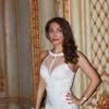 Марсианка, 30, г.Москва