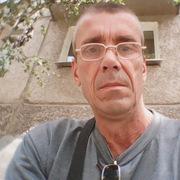 Сергей 53 Якутск