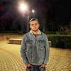Александр, 23, г.Тамбов