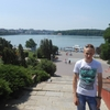Nazar, 29, Nadvornaya