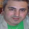 Anatoli, 54, г.Айзпуте