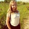 Лена, 21, г.Мышкин