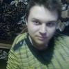 Gennadiy, 27, Verkhnodniprovsk