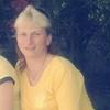 Anna, 53, Perechyn