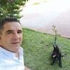 Ozay, 38, г.Анталья