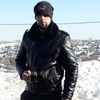 Вадим, 32, г.Гурьевск