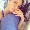 Мария, 19, г.Набережные Челны